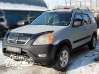 Honda-CRV-1