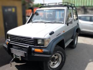 Prado 78